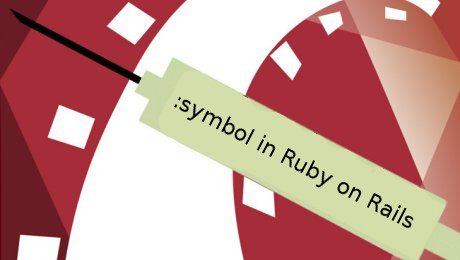 Knowing The Difference Between [:symbol] and [symbol:] in Rails